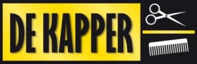De Kapper Weert