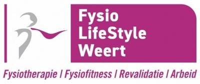 Fysiotherapie Fysio LifeStyle Weert