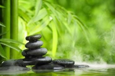 Terug naar het NU! - Dynamische meditatie