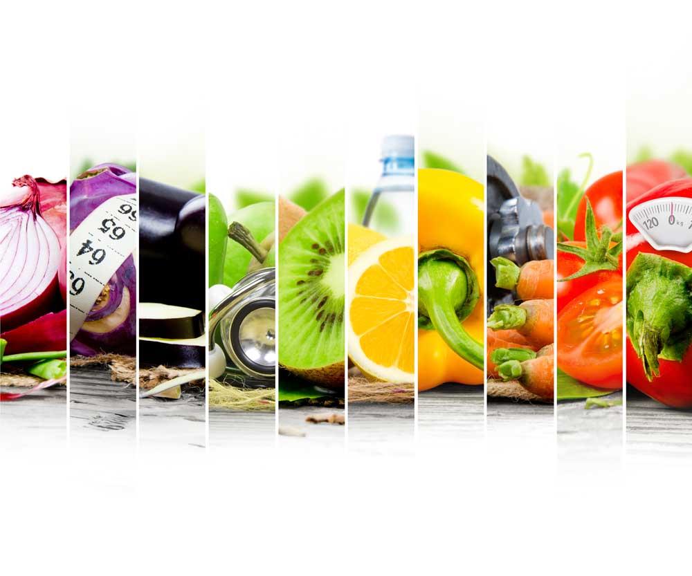 weet wat je eet dieet kortrijk