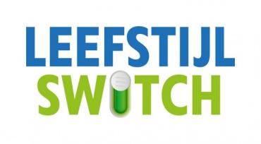 Leefstijl Switch 6 weken programma voor slechts 59 euro
