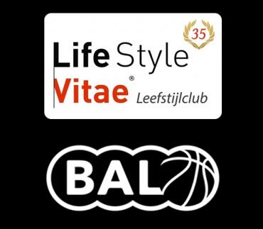 Uitbreiding samenwerking Life Style Vitae leefstijlclub en BAL